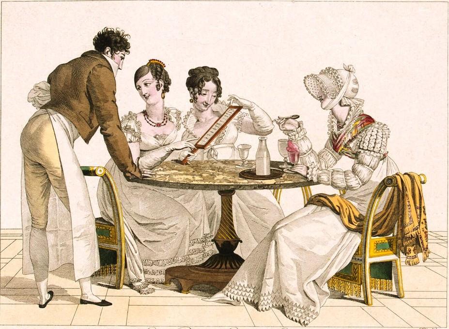 ZHorzh-ZHak-Gatin_V-kafe_1810
