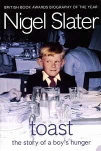 book nigel slater
