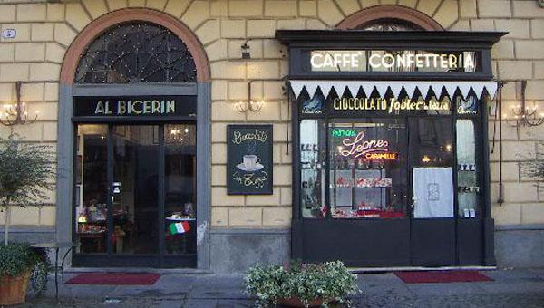 cafe bicerin  600 х 340