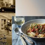 crestniy otec_spagetti
