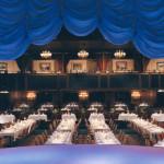 dinner theatre 600 х 340