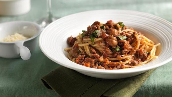 spagetti ot klemenca 600 х 339