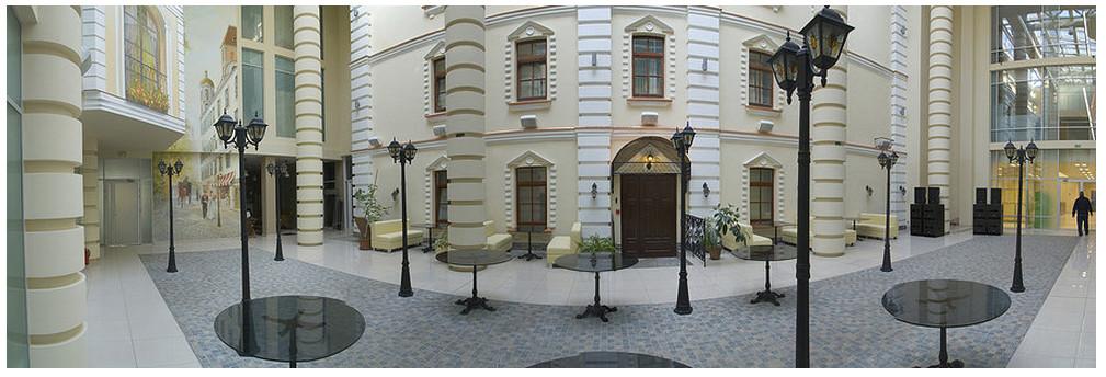 teatr restoran_bulvar