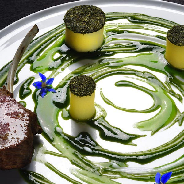 OSTERIAFRANCESCANA+CONTACT+CREDIT