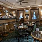 Hemingway Bar Ritz 600 х 340