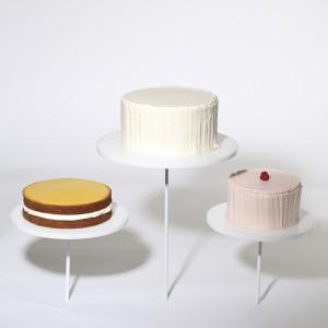 cake Freemen 800 х 801