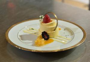 десерт золотой глобус 2014 660 х 454
