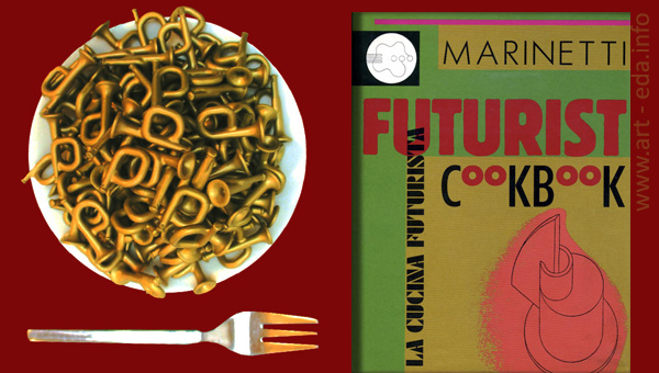 futurist cookbook 600 х 340