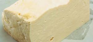 сыр tomme fraiche 600x270