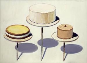 thiebaud-cake 600 х 438