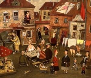 valentin gubarev_скромное-обаяние-неразвитого-социализма