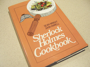Cookbook 600 х450