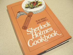 Cookbook 600 х450