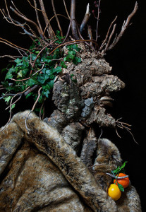 Klaus_Enrique_Arcimboldo_Winter 450 х 723