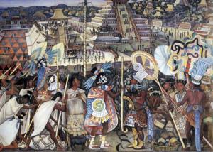 фреска диего ривера 750 х 536