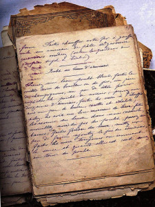 monets recipe journal 600 х 800