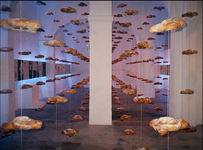 эко-музей хлеба Каталония 712 х 526
