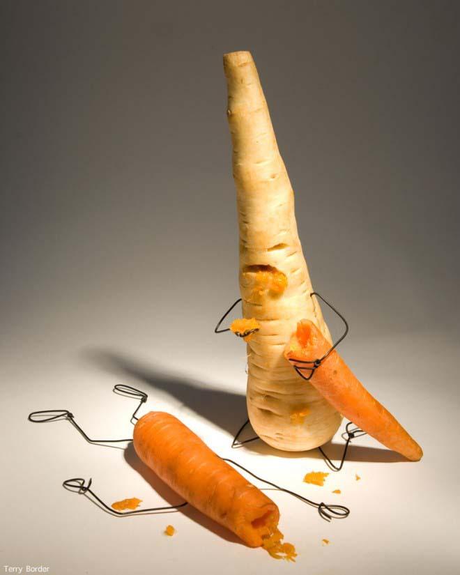 зомби-морковь 660 х 825