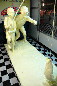Butter-Sculptures-by-Jim-Victor5