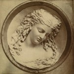Dreaming_Iolanthe_1876