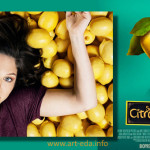 Любовь и лимоны 600 х 340