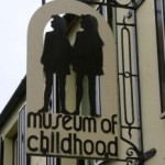 Museum-Of-Childhood