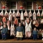 butchershop2