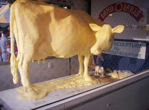 butter-sculptures-11