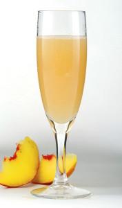 коктейль Беллини 500 х 844