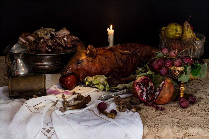 диета Генриха VIII 800 х 534