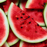 ягода арбуз 600 х 340