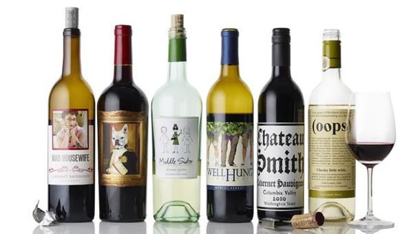 необычные названия вин 600 х 340