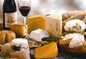 сорта сыра  772 х 534