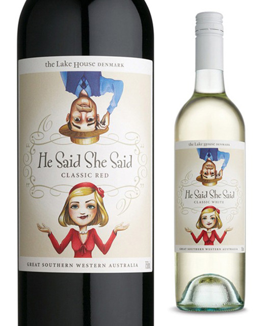 вино Он сказал, Она сказала 530 х 639