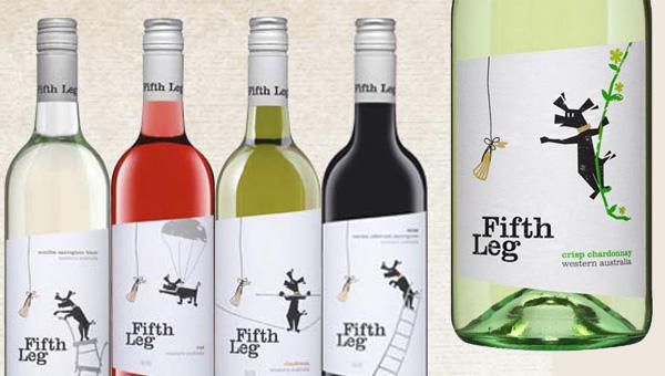 вино Пятая нога 600 х 340