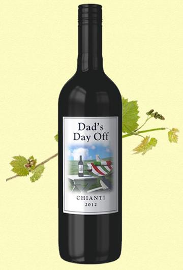 вино Выходной отца 360 х 531
