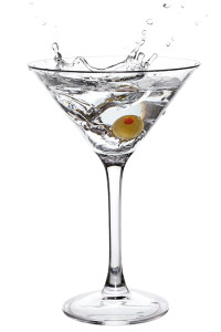 коктейль водка мартини 500 х 750
