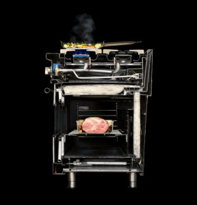 modernist-cuisine-photography-5