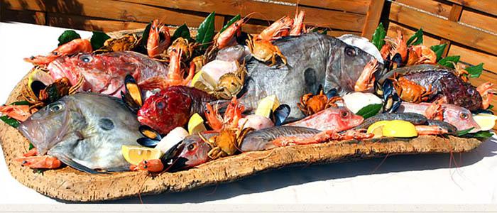 рыба для буйабеса 700 х 300