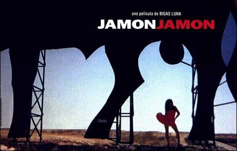 заставка_jamon-jamon2