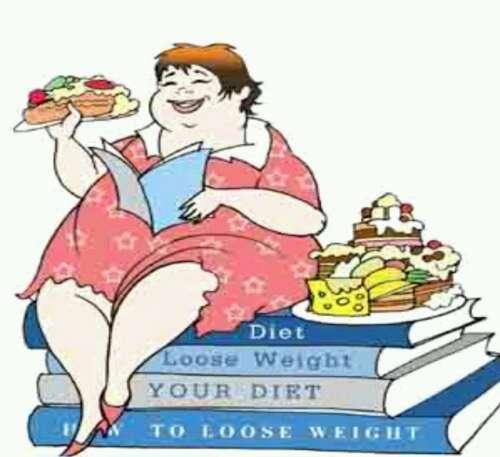 diet_