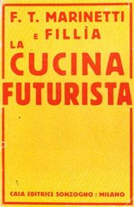 кулинарная книга футуриста_marinetti_1932
