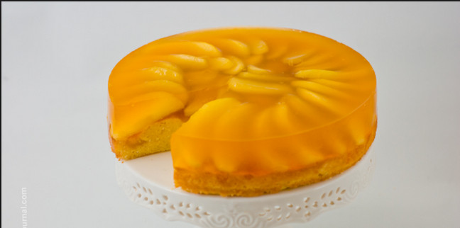 пирог чаккаттаJPG