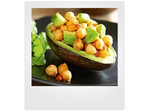 pryanosti-i-strasti-retcept-salat-s-avocado
