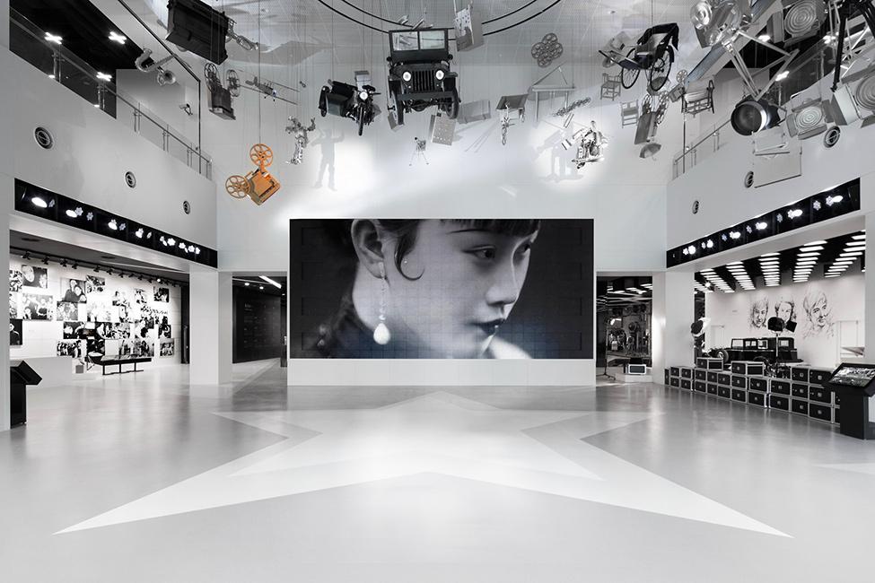 shanghai_film_museum_hqroom_ru_1