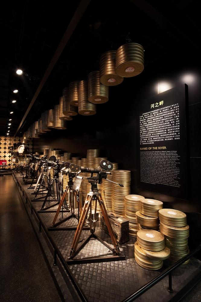shanghai_film_museum_hqroom_ru_8