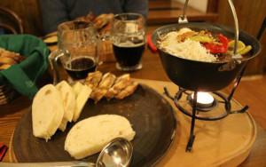 суп-гуляш ресторана У карла  750 х 471