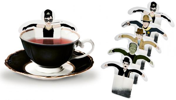 чай для вечеринок Чаша славы 600 х 340