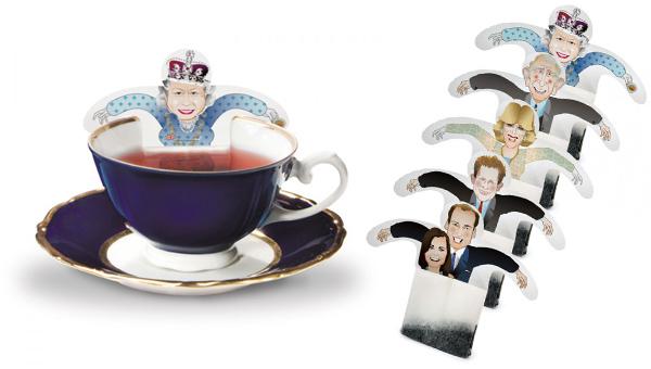 королевский чай 600 х 340