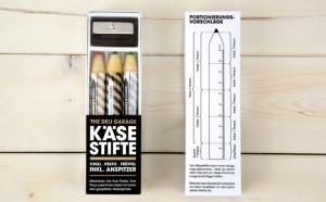 три вида сырного карандаша 700 х 436
